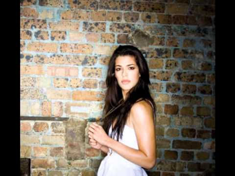 The sound of silence - Brooke Fraser