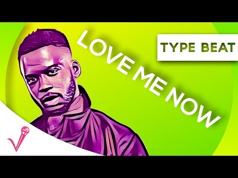 "Bramsito Type Beat | Instru Zouk Trap 2019 ""Love Me Now"" Ft. Booba"