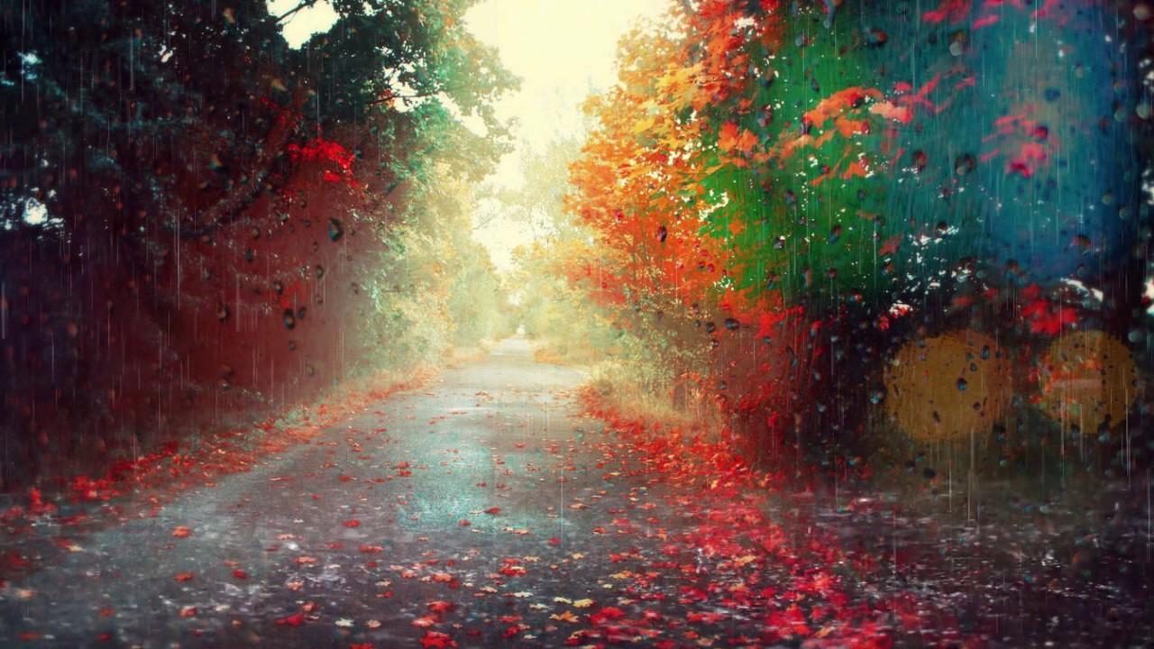 Rainy season background hd youtube - Rainy hd wallpaper for pc ...