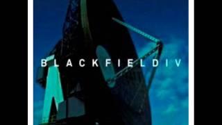 Blackfield - XRay