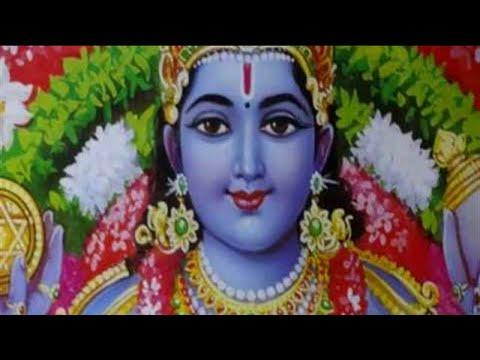 Guruvayur Sri Krishna Temple || Guruvayur Temple || Guruvayoor Temple || Sri Krishna Temple