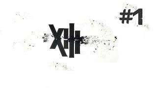 """XIII """"Walkthrough"""" [FR-PC/1080p] Première partie"""