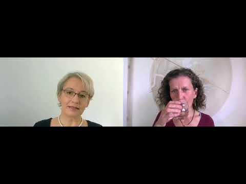 Mutterherz-Interview mit Elke Sohler