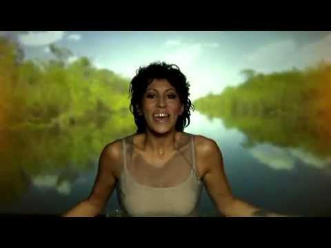 malika-ayane-feeling-better-official-videoclip-malika-ayane
