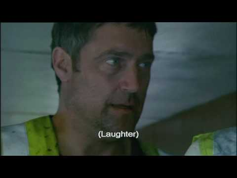 vincent regan wikipedia