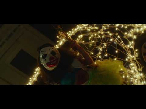 The Purge: Election Year - Trailer