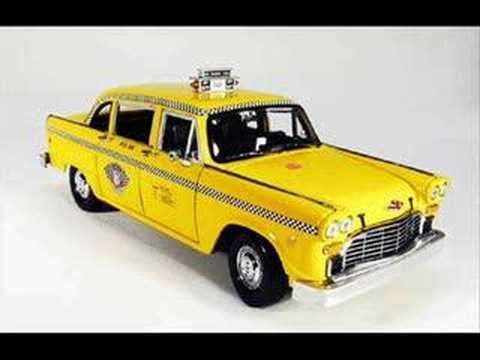 imiskoumpria- taxi