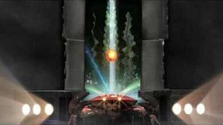 """新レーベル「SUPER ((ECHO)) LABEL」設立第1弾となる """"ウトゥルサヌ""""の..."""