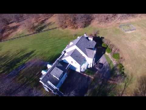 17050 Flint Farm Drive, Round Hill, Virginia 20141