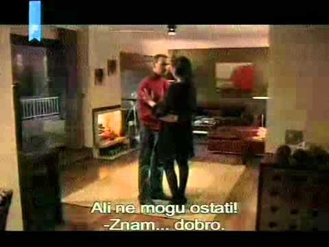 Ask ve Ceza / Ljubav i kazna 17.1 from YouTube · Duration:  6 minutes 22 seconds