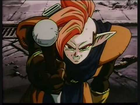 Cancion de Tapion (Latino)