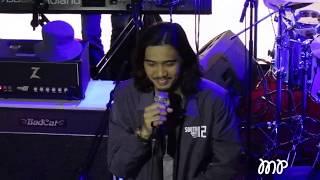 Download lagu Gimmik pada Lihat Dengar dan Rasakan so7 LIVE at Sallo Innyan MP3