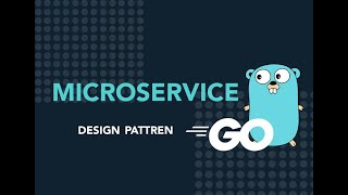 microservices design pattern lesson 11 conclusion