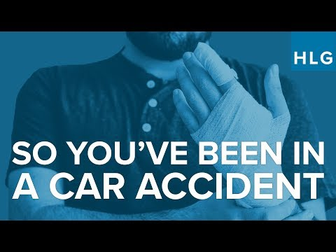 Indianapolis Car Accident Lawyers | Free Case Review | Get