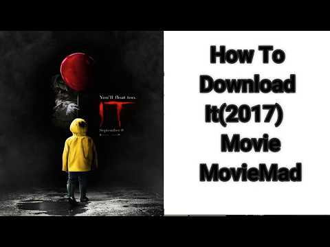 How To Download It (2017) In Hindi From...