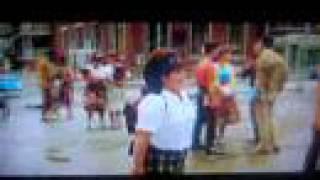 Good Morning Baltimore (MUSIC VIDE0)-Hairspray-COMMENT