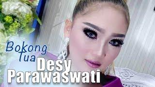 Bokong Tua - Desy Paraswaty - Ansan Pantura Live Gebang [24-01-2019] MP3