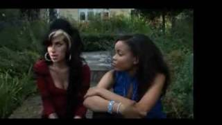 dionne bromfield amy winehouse
