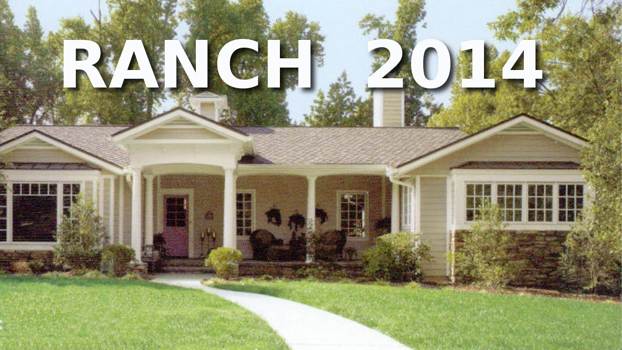 Ranch exterior paint ideas - Ranch Exterior Paint Ideas Beautiful Colors For Exterior House Paint Exterior Home Color Ideas Youtube