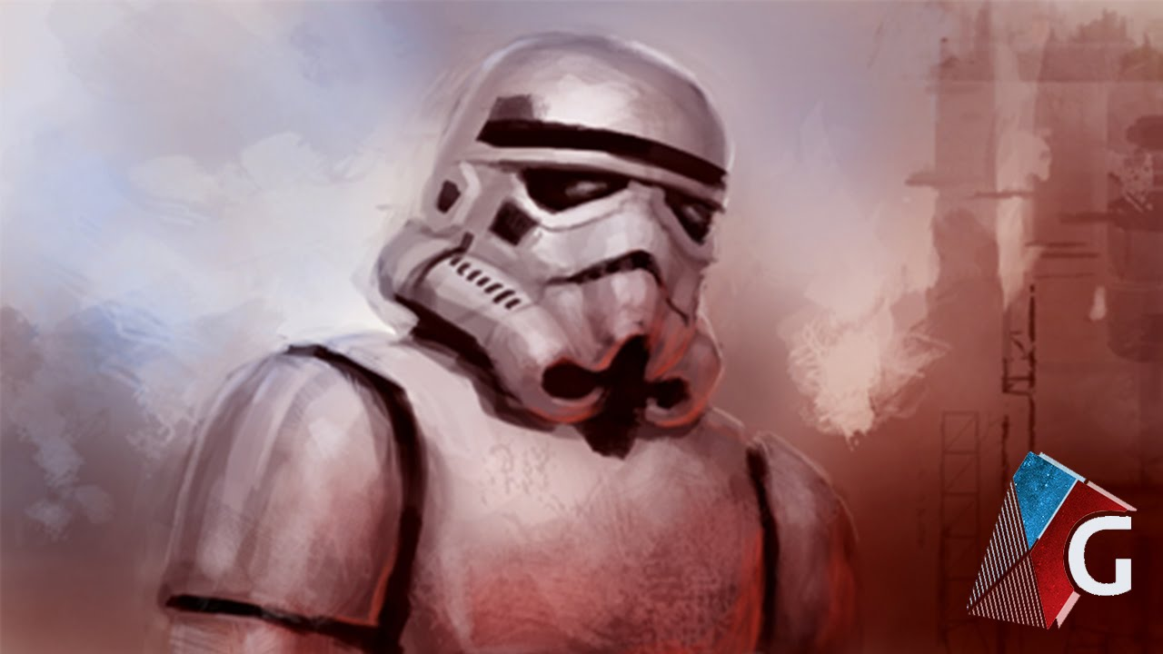 Star Wars Battlefront 3 - Did EA Drop The Ball At The Reveal?