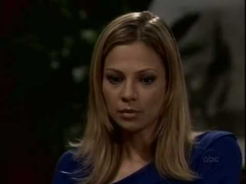 Liason 9/4/03 - Elizabeth Can Give It To...