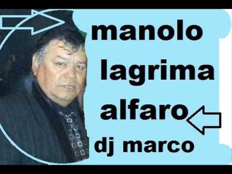 manolo alfaro mix prod, dj marco valenzuela )