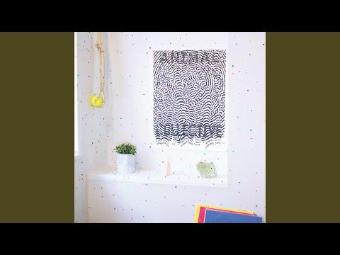 Honeycomb (Live)
