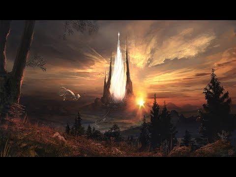 Historia Oculta de la torre de Babel