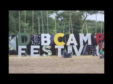 DUB CAMP 2016 (Pictures Trip) (Irie Zaya Reggae station)