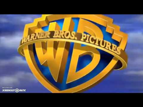 Famous Players/Warner Bros/CN Movies (2002)
