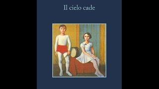 Video Il cielo cade-Book trailer film festival (X edizione) download MP3, 3GP, MP4, WEBM, AVI, FLV Agustus 2017