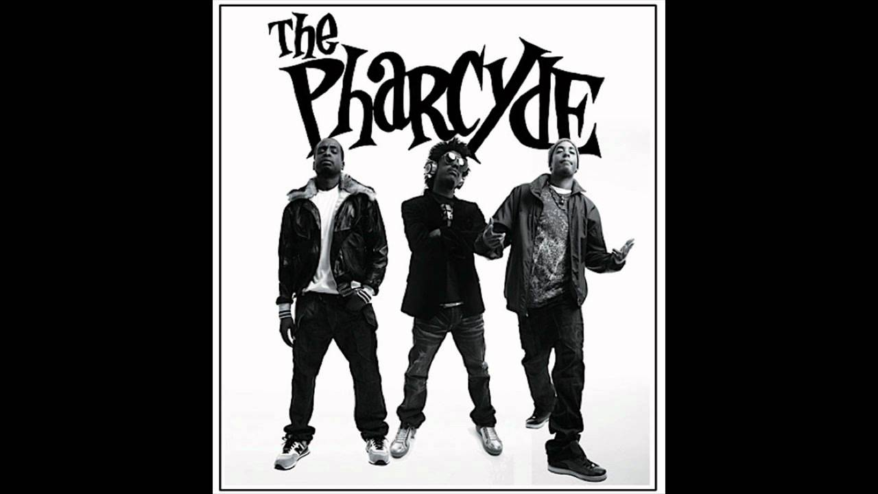 the-pharcyde-passing-me-by-alf