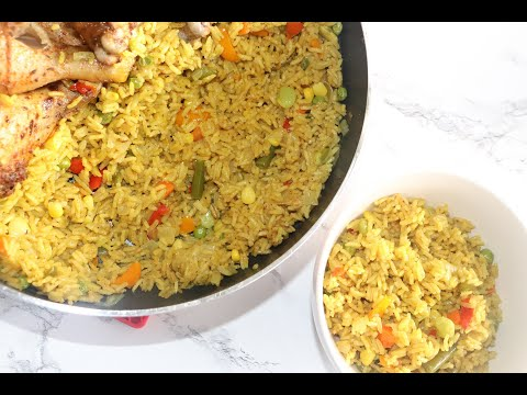 comment-faire-du-riz-au-curry/-how-to-make-curried-rice