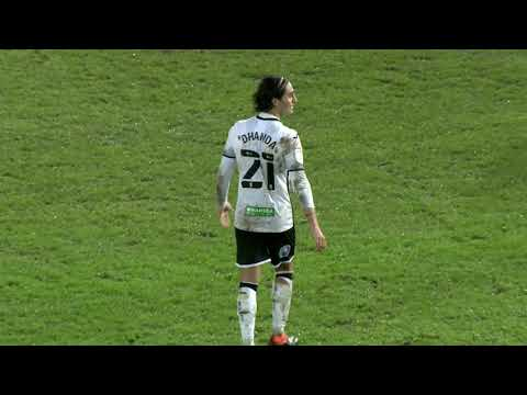 Swansea Rotherham Goals And Highlights