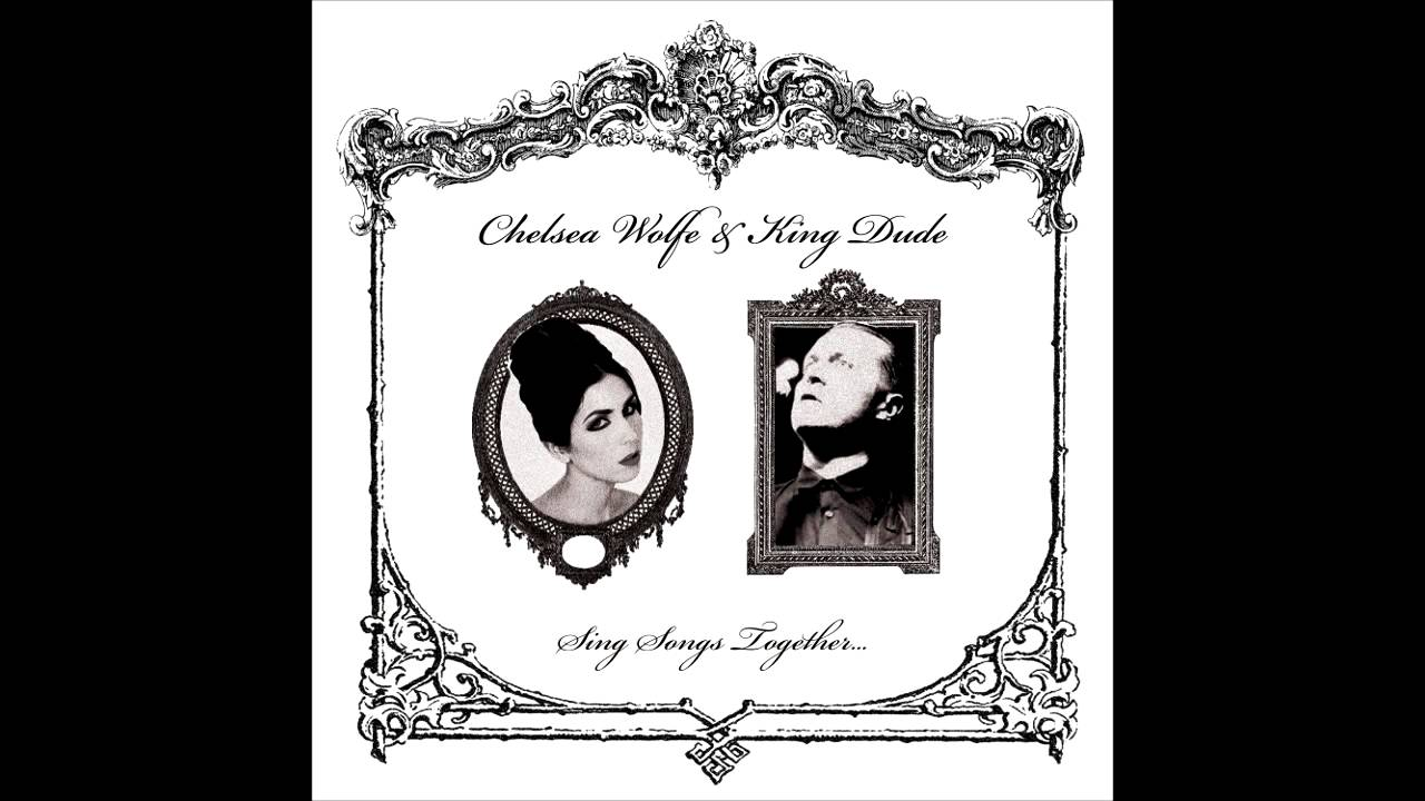 chelsea-wolfe-fight-like-gods-antichr0matic