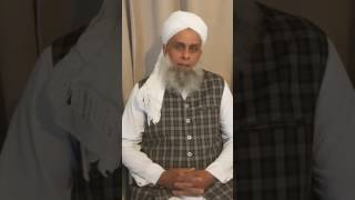 Video Message from Abdul Qayyum from New Zealand on Junaid Jamshed's incident. download MP3, 3GP, MP4, WEBM, AVI, FLV Juni 2018