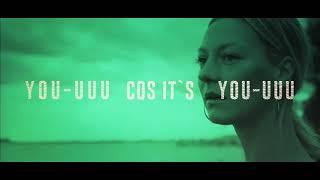 Livva's New Single