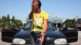 Adil & Ryad BANG BANG (street Clip) --By M2S prod--