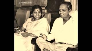 Video Asha Bhonsle - Mumbaicha Jawai (1970) - 'kaa re duraawa' (Marathi) download MP3, 3GP, MP4, WEBM, AVI, FLV Agustus 2018