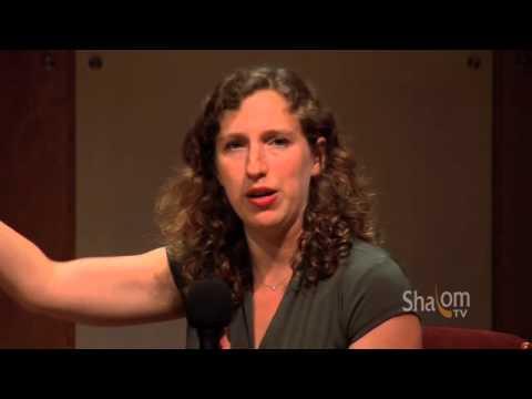 History in American Jewish Fiction