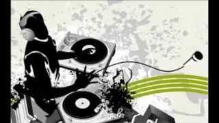 DJ SAMU REMIX