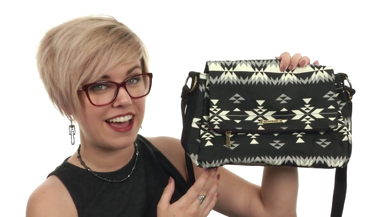 Интернет-магазин dakine: рюкзаки, сумки, чехлы и аксессуары. Итак, если вы решили купить рюкзак, интернет магазин dakineshop. Ru поможет вам.