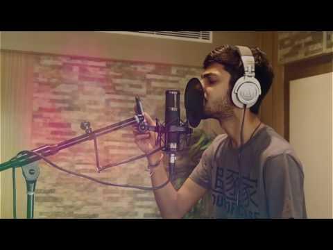 Dora - Ra Ra Ra Song Promo | Nayanthara | Vivek - Mervin
