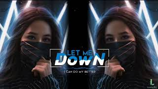 Let ME Down Slowly_Ringtone (Download link on description)