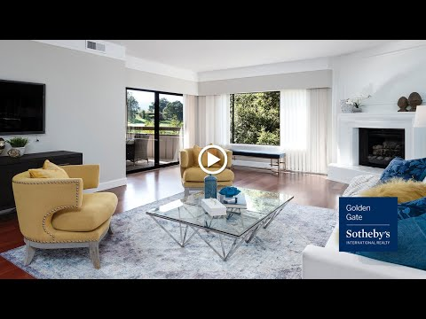 1280 Sharon Park Dr #27 Menlo Park CA  | Menlo Park Homes for Sale
