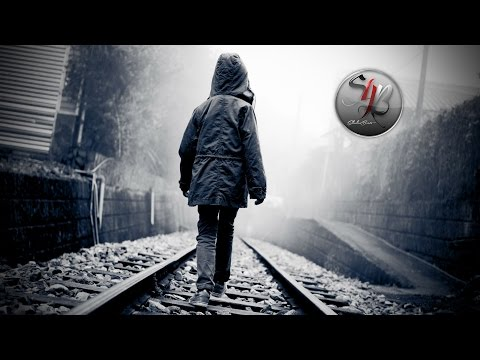 railway---hard-sad-piano-dark-aggressive-rap-beat-hip-hop-instrumental-2016-/-[free-download]