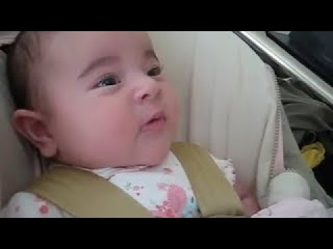 3 month old singing baby! YouTube Video to MP3, 3Gp, MP4, Flv, WebM for free   Wapmon Com