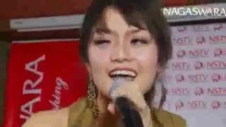 Gambar cover Fitri Carlina - ABG Tua - Official Music Video - Nagaswara2.mp4.mp4
