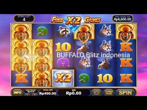 belum-bisa-sukses,setidaknya-berguna!!!-buffaloblitz-indonesia#slot-#buffaloblitz-#slotsonline