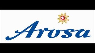 Infoveranstaltung Olympia Graubünden 2022 in Arosa (19.12.2012)